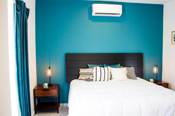 Foto de casa en venta en manzana 56 , supermanzana 312, benito juárez, quintana roo, 10021710 No. 11