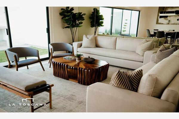 Foto de casa en venta en manzana 6 lote 24, residencial la hacienda, torreón, coahuila de zaragoza, 0 No. 02