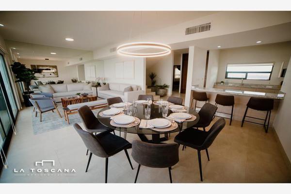 Foto de casa en venta en manzana 6 lote 24, residencial la hacienda, torreón, coahuila de zaragoza, 0 No. 03