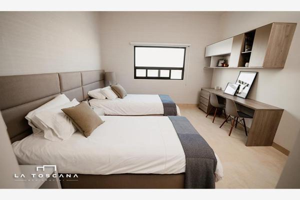 Foto de casa en venta en manzana 6 lote 24, residencial la hacienda, torreón, coahuila de zaragoza, 0 No. 06