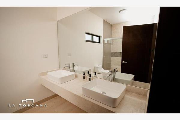 Foto de casa en venta en manzana 6 lote 24, residencial la hacienda, torreón, coahuila de zaragoza, 0 No. 07