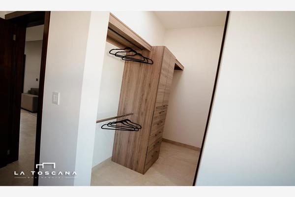 Foto de casa en venta en manzana 6 lote 24, residencial la hacienda, torreón, coahuila de zaragoza, 0 No. 08
