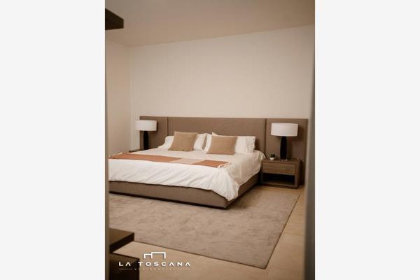 Foto de casa en venta en manzana 6 lote 24, residencial la hacienda, torreón, coahuila de zaragoza, 0 No. 09