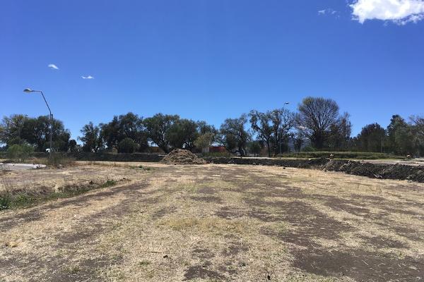 Foto de terreno habitacional en venta en manzana 7 , zirándaro, san miguel de allende, guanajuato, 4015298 No. 05