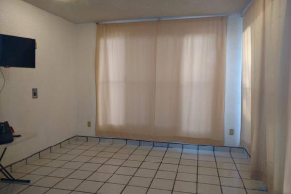 Foto de casa en renta en manzana sn sn , las hormigas, salina cruz, oaxaca, 5582982 No. 03