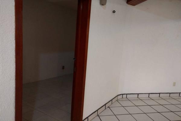 Foto de casa en renta en manzana sn sn , las hormigas, salina cruz, oaxaca, 5582982 No. 04