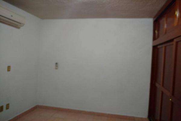 Foto de casa en renta en manzana sn sn , las hormigas, salina cruz, oaxaca, 5582982 No. 05