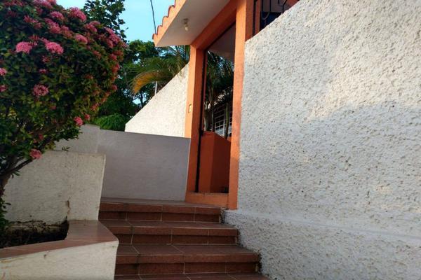 Foto de casa en renta en manzana sn sn , las hormigas, salina cruz, oaxaca, 5582982 No. 08