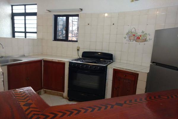 Foto de casa en renta en manzana sn sn , las hormigas, salina cruz, oaxaca, 5582982 No. 11