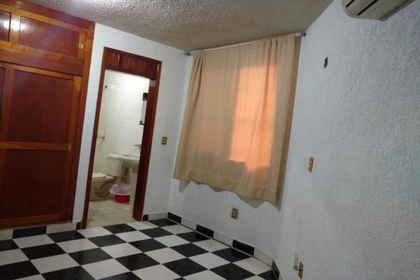 Foto de casa en renta en manzana sn sn , las hormigas, salina cruz, oaxaca, 5582982 No. 14