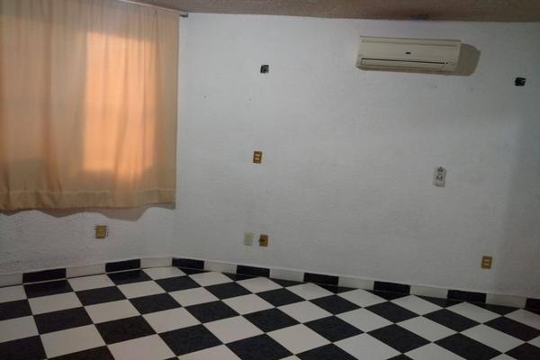 Foto de casa en renta en manzana sn sn , las hormigas, salina cruz, oaxaca, 5582982 No. 15