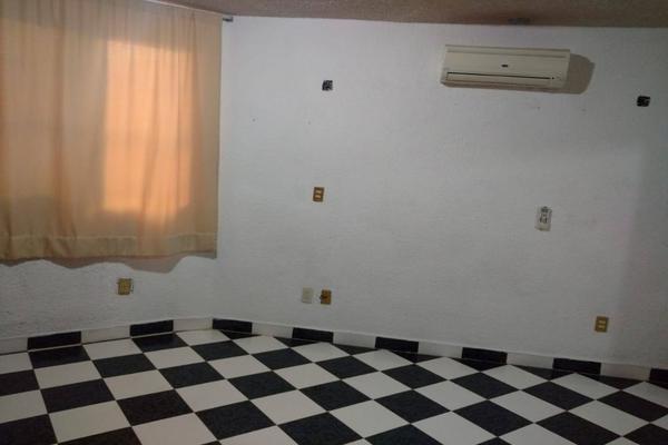Foto de casa en renta en manzana sn sn , las hormigas, salina cruz, oaxaca, 5582982 No. 17