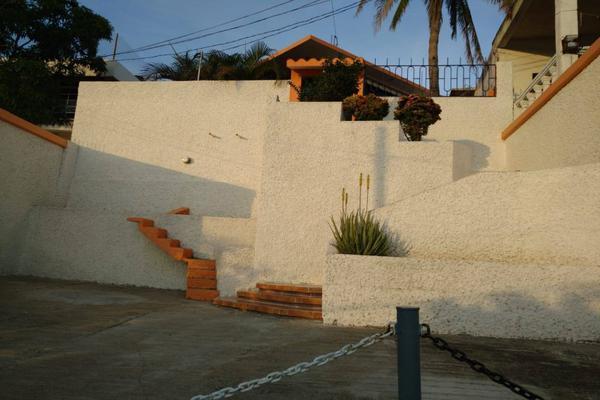 Foto de casa en renta en manzana sn sn , las hormigas, salina cruz, oaxaca, 5582982 No. 19