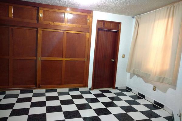 Foto de casa en renta en manzana sn sn , las hormigas, salina cruz, oaxaca, 5582982 No. 20