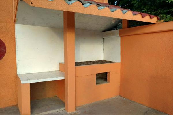 Foto de casa en renta en manzana sn sn , las hormigas, salina cruz, oaxaca, 5582982 No. 21