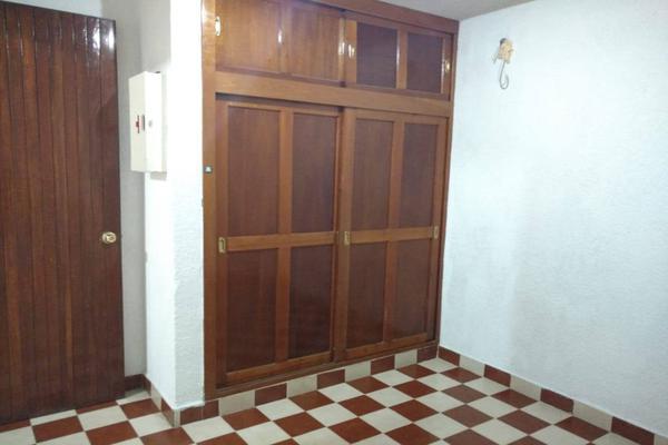 Foto de casa en renta en manzana sn sn , las hormigas, salina cruz, oaxaca, 5582982 No. 25