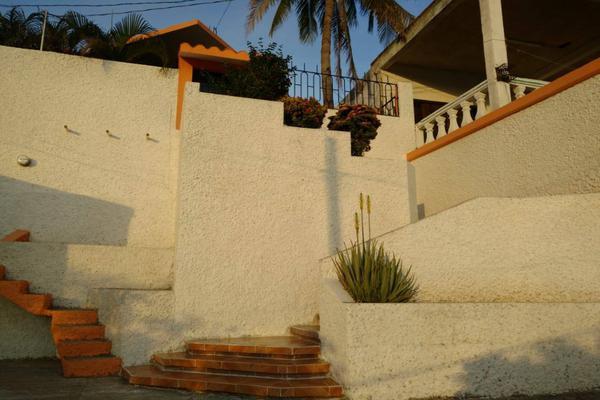 Foto de casa en renta en manzana sn sn , las hormigas, salina cruz, oaxaca, 5582982 No. 26