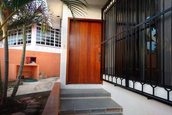 Foto de casa en renta en manzana sn sn , las hormigas, salina cruz, oaxaca, 5582982 No. 27