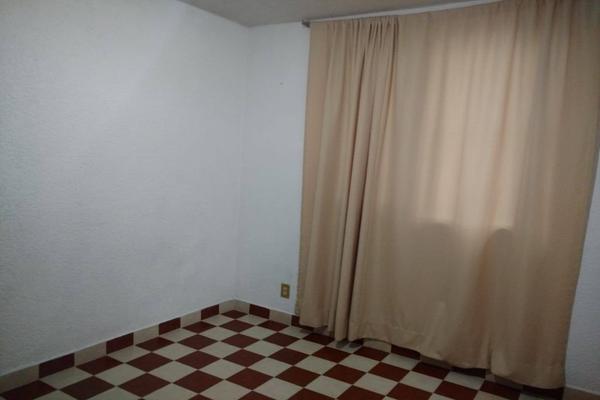 Foto de casa en renta en manzana sn sn , las hormigas, salina cruz, oaxaca, 5582982 No. 30