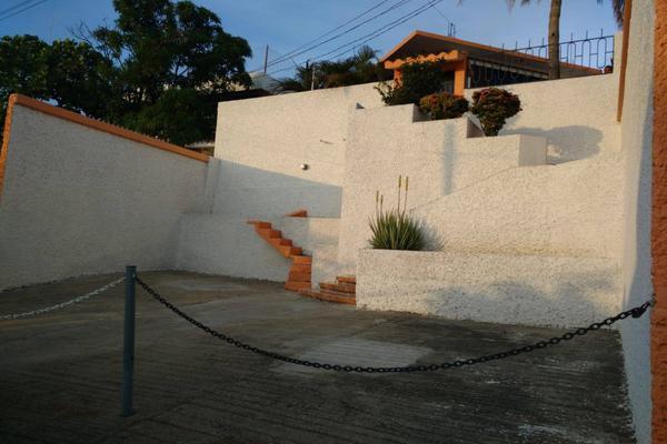 Foto de casa en renta en manzana sn sn , las hormigas, salina cruz, oaxaca, 5582982 No. 31