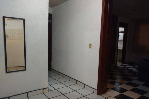 Foto de casa en renta en manzana sn sn , las hormigas, salina cruz, oaxaca, 5582982 No. 33