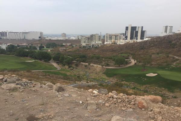 Foto de terreno habitacional en venta en manzana xii (club de golf la loma) , club de golf la loma, san luis potosí, san luis potosí, 7243871 No. 03