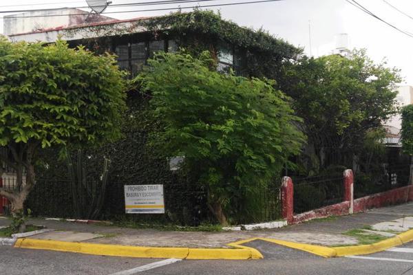 Foto de casa en venta en manzanares 00, jardines del country, guadalajara, jalisco, 5929181 No. 03