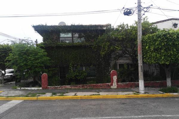 Foto de casa en venta en manzanares 00, jardines del country, guadalajara, jalisco, 5929181 No. 06