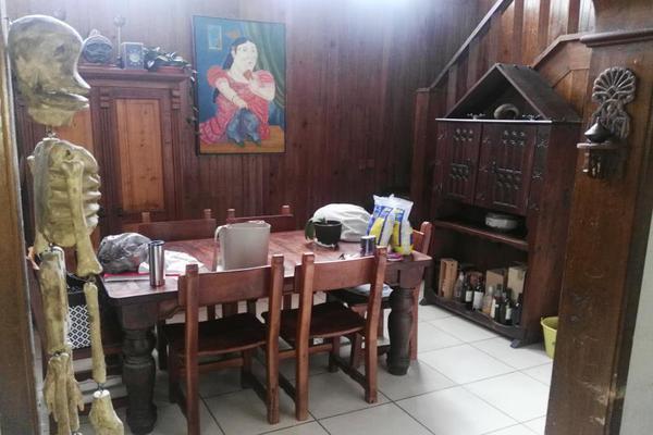 Foto de casa en venta en manzanares 00, jardines del country, guadalajara, jalisco, 5929181 No. 09