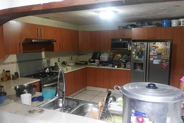 Foto de casa en venta en manzanares 00, jardines del country, guadalajara, jalisco, 5929181 No. 10