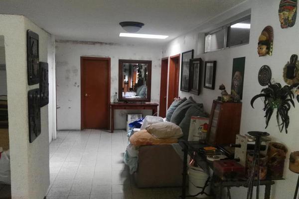 Foto de casa en venta en manzanares 00, jardines del country, guadalajara, jalisco, 5929181 No. 11