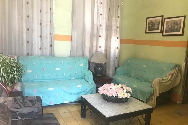 Foto de casa en venta en manzano , guadalajara centro, guadalajara, jalisco, 14031657 No. 05