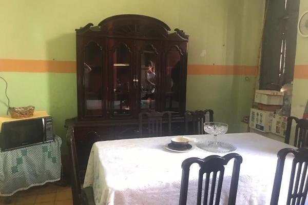 Foto de casa en venta en manzano , guadalajara centro, guadalajara, jalisco, 14031657 No. 06