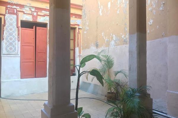 Foto de casa en venta en manzano , guadalajara centro, guadalajara, jalisco, 14031657 No. 09