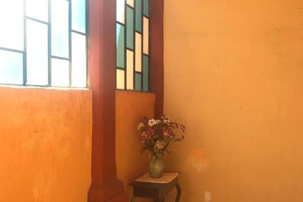 Foto de casa en venta en manzano , guadalajara centro, guadalajara, jalisco, 14031657 No. 12