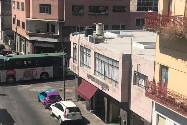Foto de casa en venta en manzano , guadalajara centro, guadalajara, jalisco, 14031657 No. 22