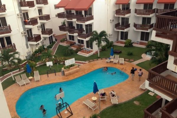 Foto de edificio en venta en  , mar caribe, isla mujeres, quintana roo, 6152994 No. 01