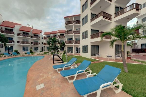 Foto de edificio en venta en  , mar caribe, isla mujeres, quintana roo, 6152994 No. 03