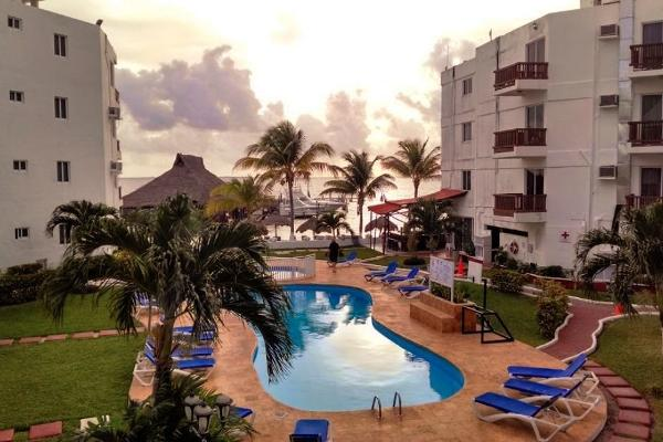 Foto de edificio en venta en  , mar caribe, isla mujeres, quintana roo, 6152994 No. 05