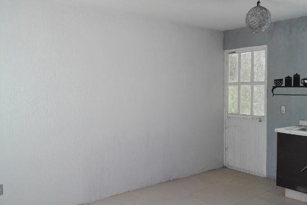 Foto de casa en venta en mar de arabia , san vicente del mar, bahía de banderas, nayarit, 4670346 No. 04