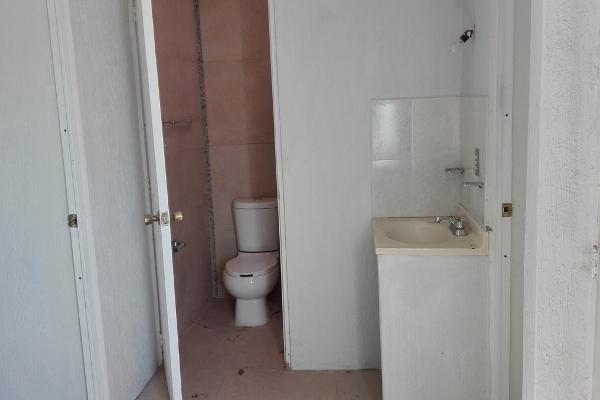Foto de casa en venta en mar de arabia , san vicente del mar, bahía de banderas, nayarit, 4670346 No. 05