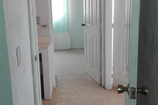 Foto de casa en venta en mar de arabia , san vicente del mar, bahía de banderas, nayarit, 4670346 No. 07