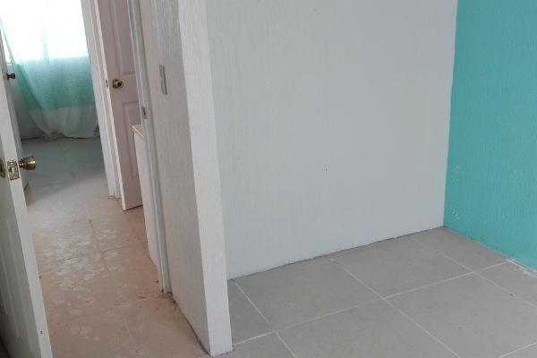 Foto de casa en venta en mar de arabia , san vicente del mar, bahía de banderas, nayarit, 4670346 No. 08