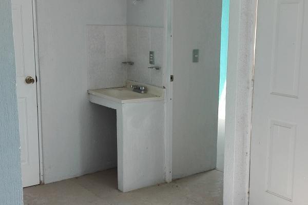 Foto de casa en venta en mar de arabia , san vicente del mar, bahía de banderas, nayarit, 4670346 No. 10