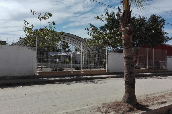 Foto de casa en venta en mar de arabia , san vicente del mar, bahía de banderas, nayarit, 4670346 No. 14