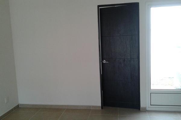 Foto de casa en venta en mar de aral 148, ara crystal lagoons, veracruz, veracruz de ignacio de la llave, 8843164 No. 05
