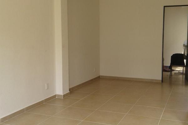 Foto de casa en venta en mar de aral 148, ara crystal lagoons, veracruz, veracruz de ignacio de la llave, 8843164 No. 16