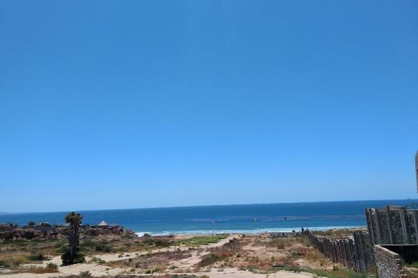 Foto de terreno comercial en venta en  , mar de calafia, playas de rosarito, baja california, 5911251 No. 05