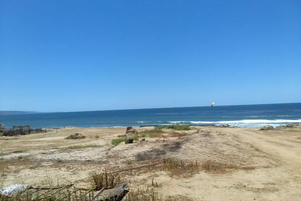 Foto de terreno comercial en venta en  , mar de calafia, playas de rosarito, baja california, 5911251 No. 10
