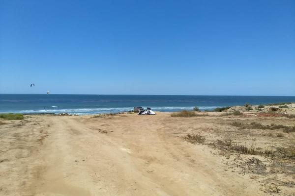Foto de terreno comercial en venta en  , mar de calafia, playas de rosarito, baja california, 5911251 No. 11